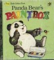 PandasPaintBox