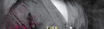 REVIEW: ASYLUM by John Harwood