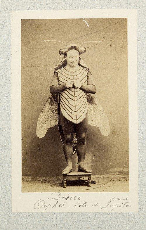 vintage-costume-1865