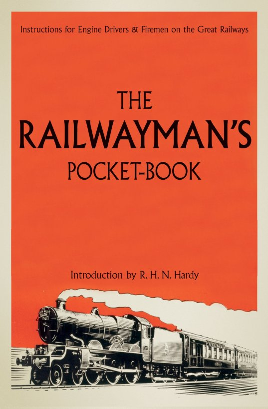 Railwaymans