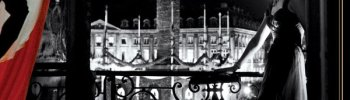 ACCENT: THE HOTEL ON THE PLACE VENDOME