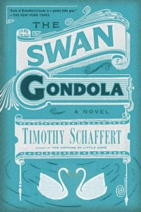the_swan_gondola_review_430_645