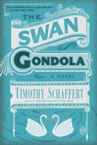 the_swan_gondola_review_430_645