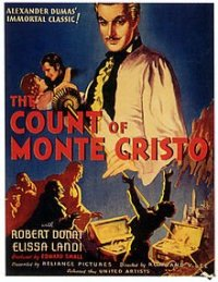 220px-1934_Count_of_Monte_Cristo