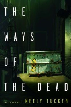 9780670016587_large_The_Ways_of_the_Dead