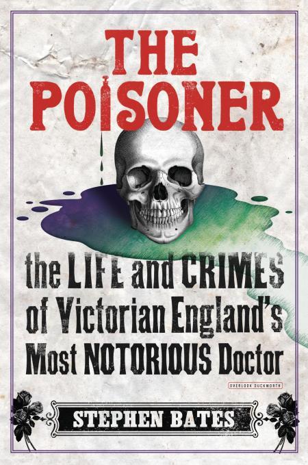 poisonerhc_cover-1