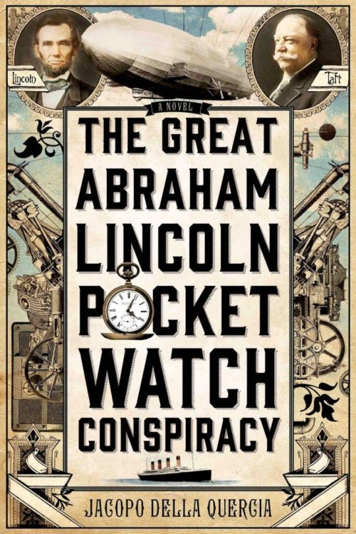 LincolnPocketwatch