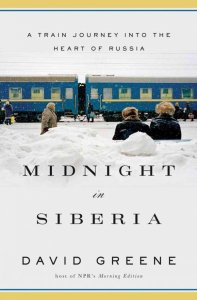 midnight-in-siberia