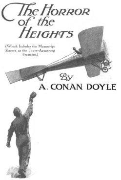 Horror-heights-strand-nov-1913-1