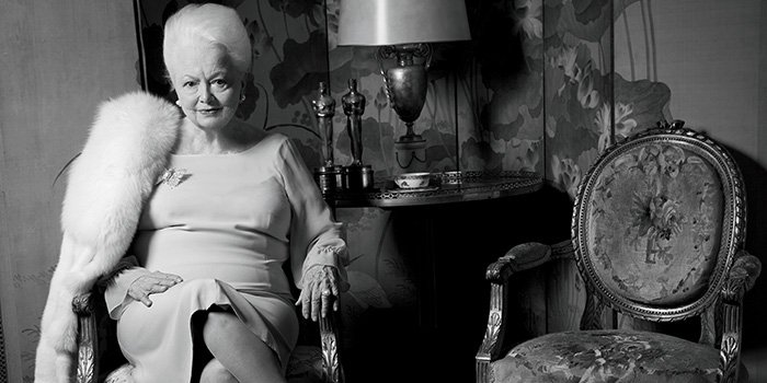 Interview-Olivia-de-Havilland-update-700