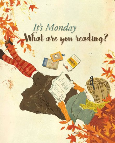 its-monday-reading-under-tree