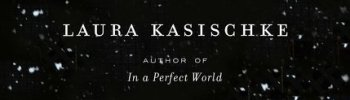 REVIEW: MIND OF WINTER by Laura Kasischke