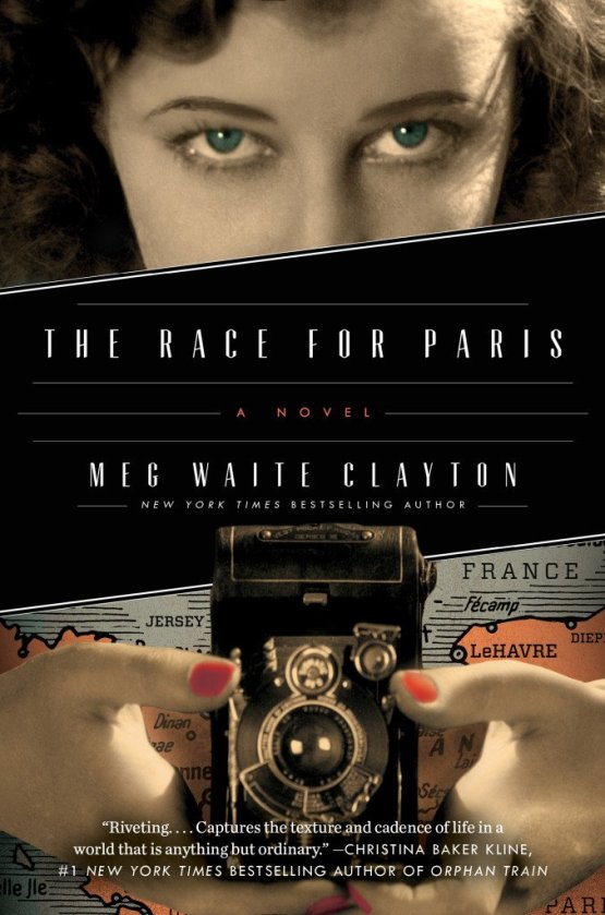 Race-for-Paris-cover-FINAL-high-res