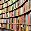 library-shelf-square