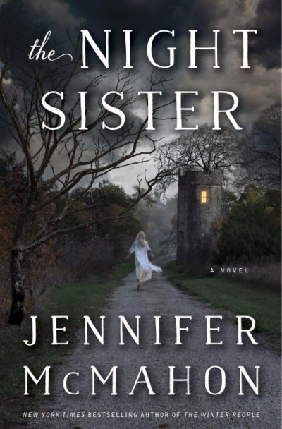the-night-sister
