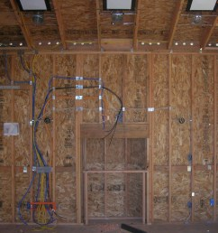 conduit home theater wiring solution wiring solution installation installing home theater wiring [ 1413 x 1679 Pixel ]