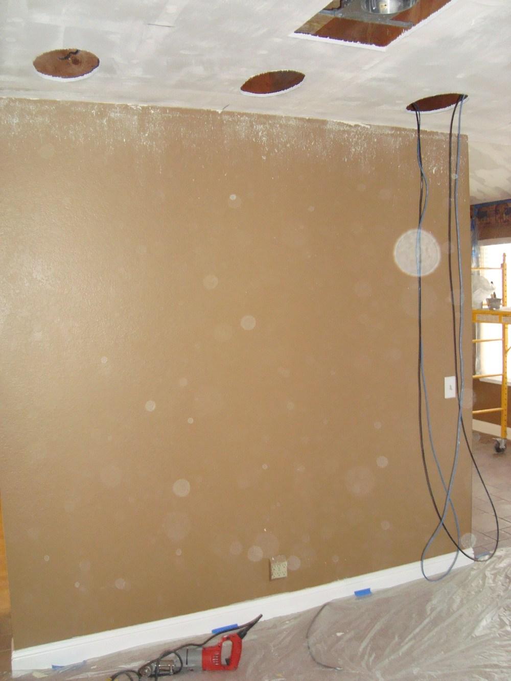 medium resolution of in ceiling speakers cutouts