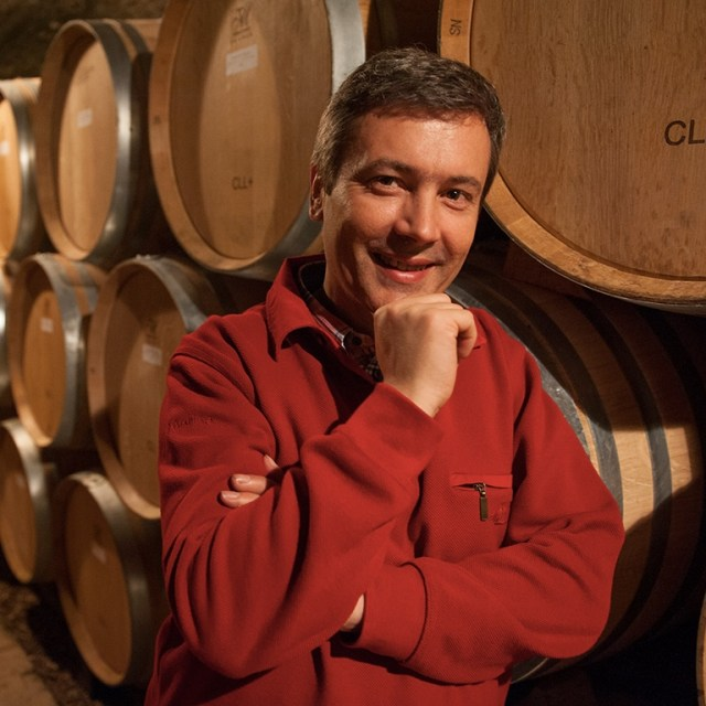 Romain Taupenot: Interview with the Vigneron (Part Two)