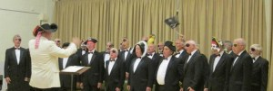 Choir Sept 2014 Ditton Priors 040 copy