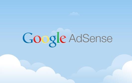 كيف تدرج اعلانات أدسنس وسط المقالات