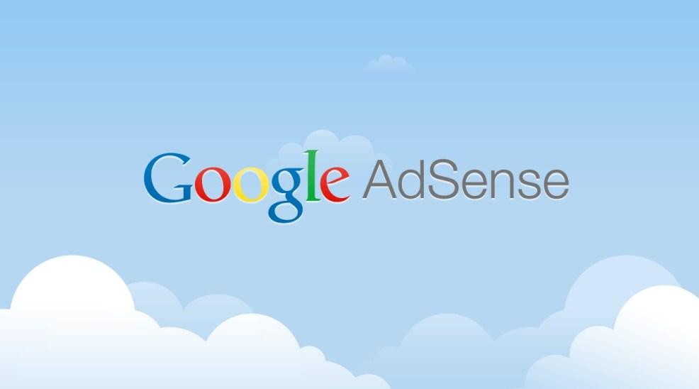 كيفية ادراج اعلانات أدسنس داخل المقالات في ووردبريس