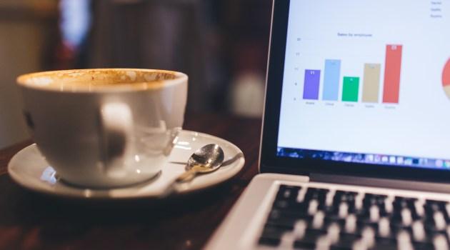 تحسين أداء مدونة الووردبريس وتخفيف اللود
