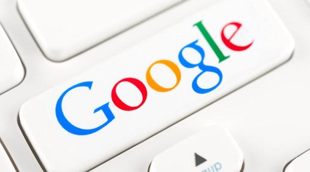 نصائح من جوجل