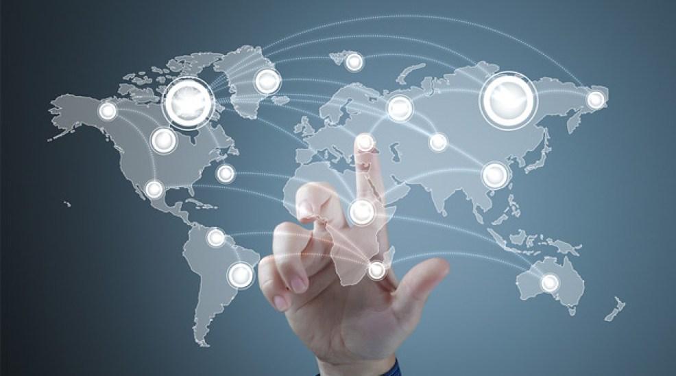 ما هي خدمة ال CDN وافضل المواقع التي تقدم هذه الخدمة ؟