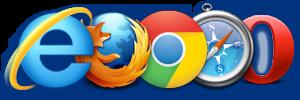 browser - مجلة ووردبريس