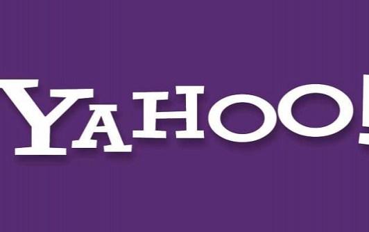 نصائح ياهوو (Yahoo) لأفضل الممارسات لتسريع المواقع