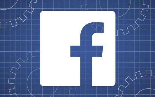 حل مشكلة الصور عند المشاركة في فيسبوك