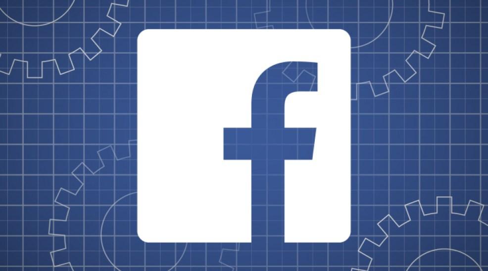طريقة اضافة زر المشاركة فيسبوك الرسمي للووردبريس