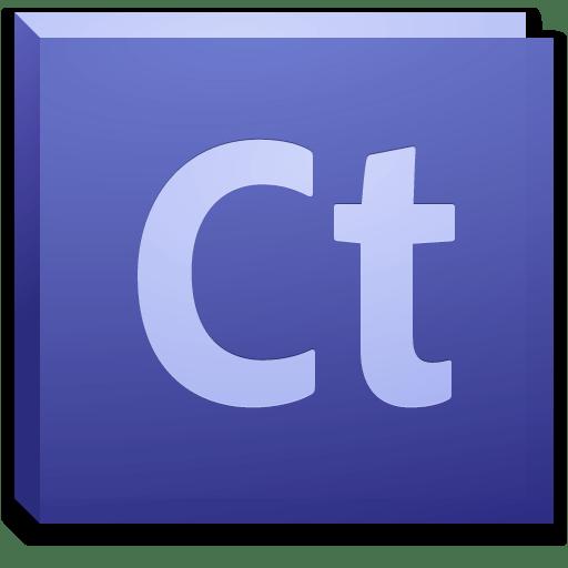 formation web designer - jl gestion - bruxelles