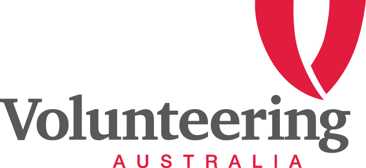 MWP Care - Volunteering Australia