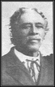 A.A. Bland