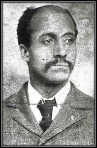 I.L. Brown