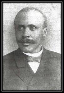J.H. Shepard