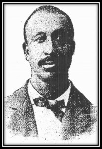 James Washington