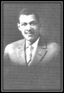 William W. Gross