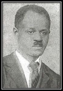 Henry B. Smith