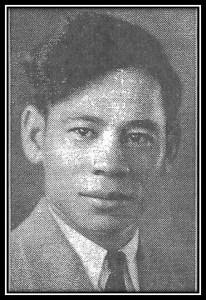 Jake L. Nelson