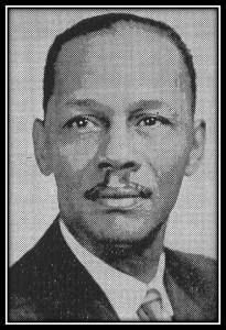 Charles W. Peguese