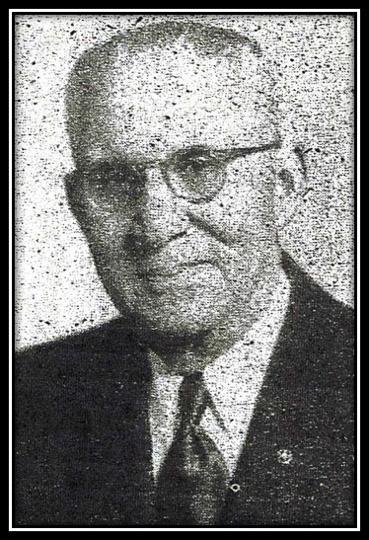 George L. Suter