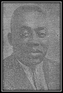 C.T. Culberson