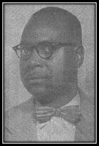 Paul L. Wilson