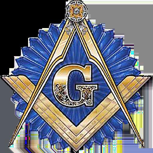 Masonic Temple logo