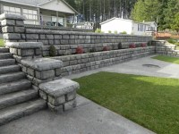 Redi-Rock Retaining Walls | Your Number One Source For ...