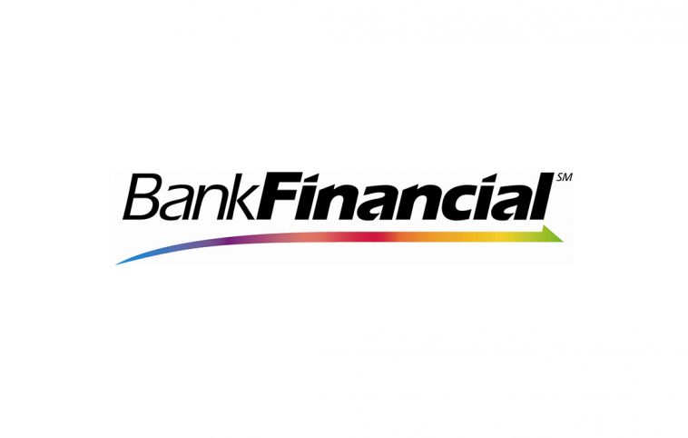 BANKFINANCIAL EQUIPMENT FINANCE EXPANDS TO LEASE TO