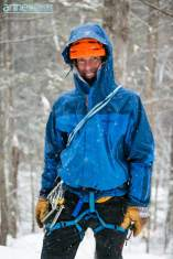 Cathedral_Mountain_Guides-5