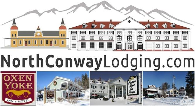 North_Conway_Lodging_0002